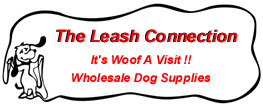 Leash Connection